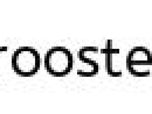 Desk #1