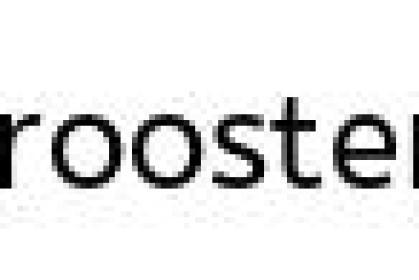 Desk #11