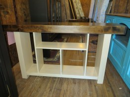 Sofa Table #13