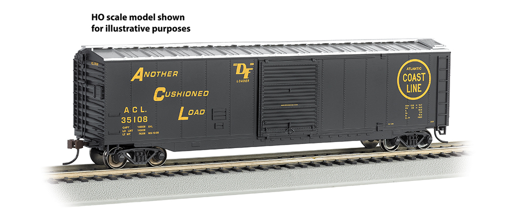 Bachmann  Star Hobby, Model Trains, Slot Cars and More!