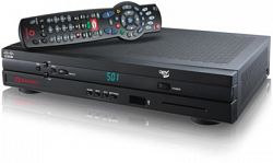 Rogers 4642 Hd Digital Cable Box Ontario Sale Prices