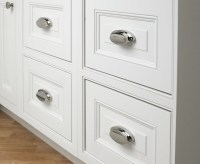 Top Knobs Decorative Hardware: M1299 | Cup Pulls ...