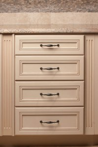 Top Knobs Decorative Hardware: M1631 | Handles | Tuscan ...