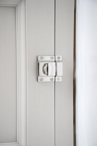 Top Knobs Decorative Hardware: M1784 | Cabinet Latches ...