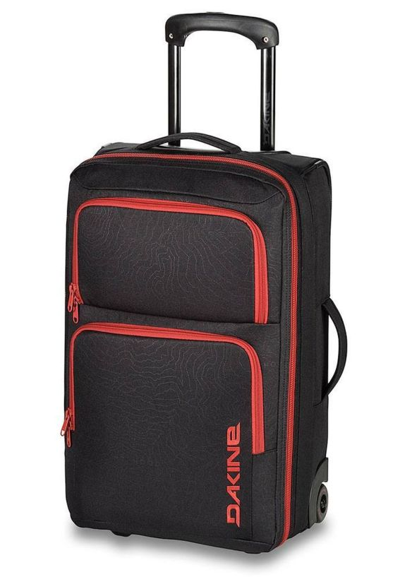 DAKINE CARRY ON ROLLER 36L LUGGAGE Phoenix