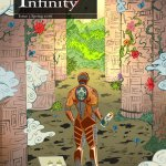 Shoreline of Infinity 3 – Available right now – this instant