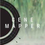 Gene Mapper by Taiyo Fujii