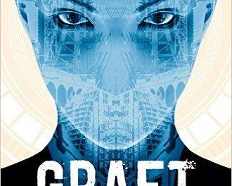 Graft by Matt Hill