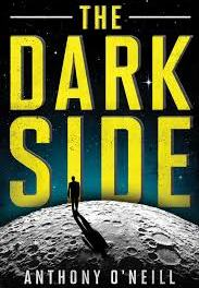 The Dark Side by Anthony O'Neill