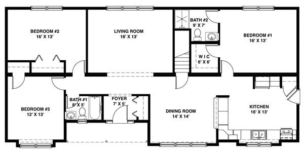 average size of a family room nagpurentrepreneurs