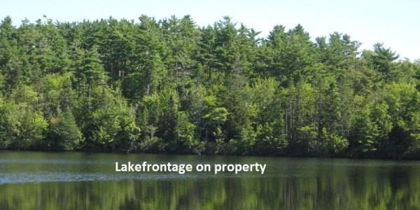 country-harbour-142-acres-lakefront-nova-scotia-property-09