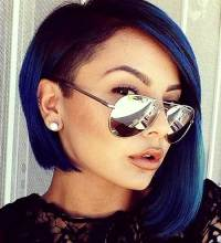 Short Hair Colors 2014-2015 | Short Hairstyles 2017 - 2018 ...