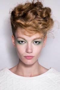 14 Short Hair Updo for Wedding | Short Hairstyles 2017 ...
