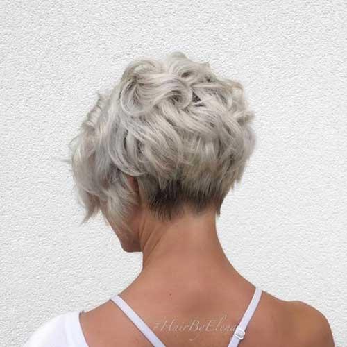 15 astonishing short bob haircuts for pretty women crazyforus 15 astonishing short bob haircuts for pretty women urmus Images