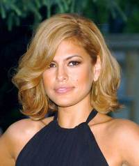 Bob Wedding Hairstyles | The Best Short Hairstyles for ...