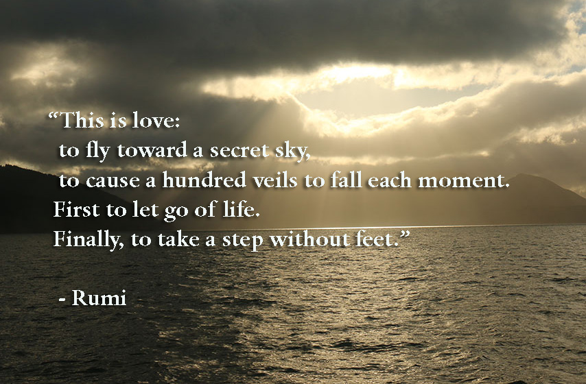 Husband Love Quotes Wallpapers Rumi Short Poems Short Poems