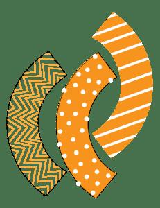 cupcake-wrap-orange