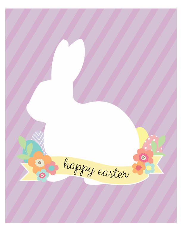 Easter-Bunny-Print-Purple-display