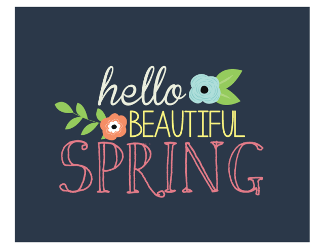 Hello-Beauitful-Spring-navy-display