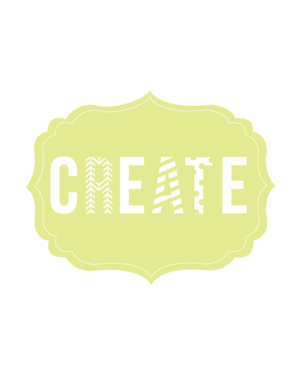 Create-Print-Light-Green