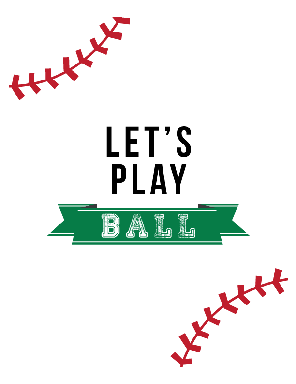 Let's-Play-Ball-Green
