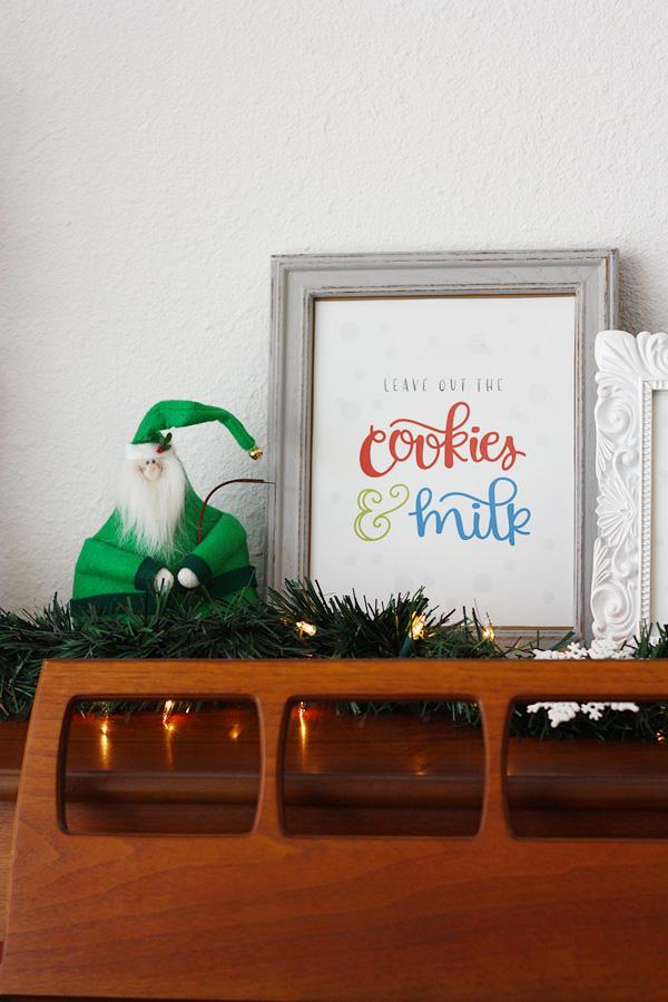 cookies-milk-christmas-printable