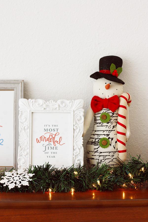 wonderful-time-of-the-year-christmas-printable