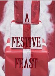 a-festive-feast-samantha-bacchus