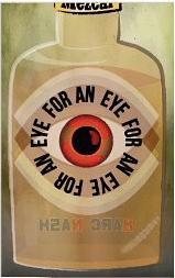 an-eye-for-an-eye-for-an-eye-marc-nash