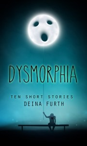 dysmorphia-by-deina-furth