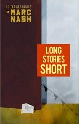 long-stories-short-marc-nash