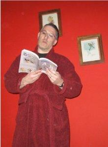 author-marc-nash