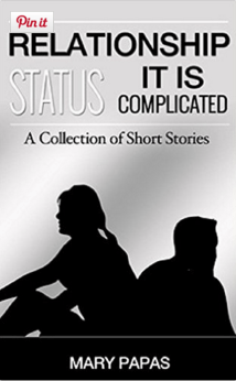 relationship-status-it-is-complicated-by-mary-papas