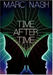 time-after-time-marc-nash