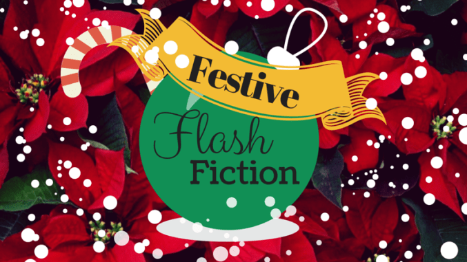 Festive-Flash-Fiction