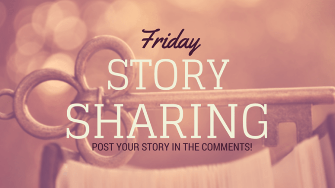 friday-story-sharing-3
