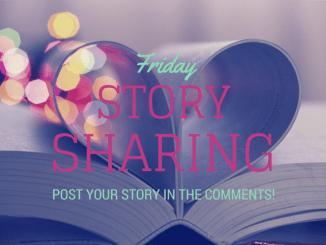 friday-story-sharing-5