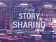 friday-story-sharing-13