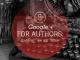 google-plus-for-authors-jill-bennett-litfire-publishing-guest-post