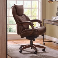 Lazy Boy Executive Chair | Chair Design