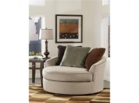 Small Living Room Chairs That Swivel