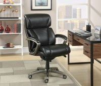 Lazy Boy Executive Chair Black Edition Photos 37 | Chair ...