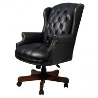 Staples Executive Desk Chairs - Hostgarcia