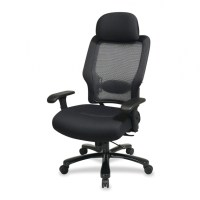Best Pc Gaming Office Chairs For Fat Guys Images 33 ...