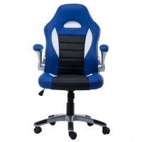 Motorized Office Chair | Chair Design