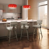 High Chair For Kitchen Counter Bar Height Affordable Ideas ...