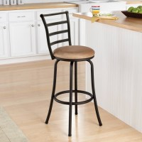 High Chair for Kitchen Counter | Chair Design