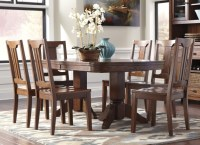 Ashley Furniture Kitchen Table And Chairs | Chair Design