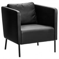 Black Accent Chairs Under $100   Chair Design