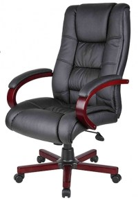 Lazy Boy Office Chairs | Chair Design